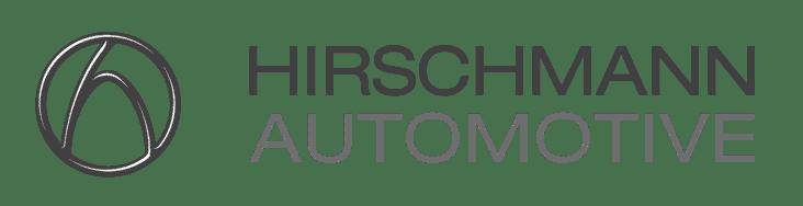 hirschman-noncolor-