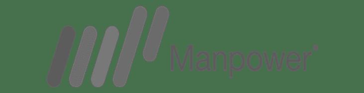 manpower-noncolor-